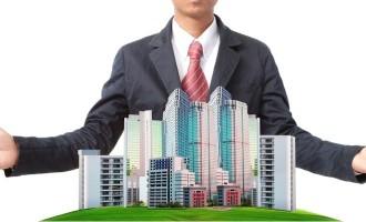 Agatos Service: corso Amministratore di Condominio online, abilitante alla professione