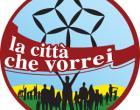 """Gibellina: comunicato de """"La Città che Vorrei"""" sulla delibera di G.M. N. 91 del 4.09.2015"""