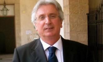 Domani a Salemi presentazione della campagna elettorale del candidato deputato regionale Baldo Gucciardi