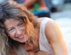 Gibellina, Orestiadi: sabato Iliade con Amanda Sandrelli