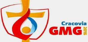 GMG 2016, domani a Mazara del Vallo le due icone della Chiesa Italiana
