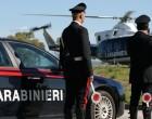 Castelvetrano e Gibellina, raffica di arresti da parte dei Carabinieri