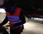 Controlli dei Carabinieri a Castellammare: denunciate 4 persone e 2 sanzionate amministrativamente