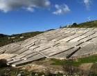 """Salaparuta: Carabinieri bloccano il saccheggio di antichità dal """"Cretto di Burri"""", tre arresti"""