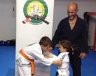 La Trinacria Brazilian Jiu Jitsu Academy inaugura il nuovo anno sportivo 2015-16