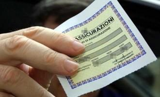Assicurazione RC auto, in Sicilia meno incidenti e prezzi in discesa