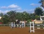 Equitazione, a Marsala si replica