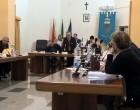 Partanna, il sindaco espone la relazione annuale dell'attività amministrativa