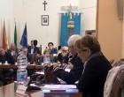 Partanna, convocato il Consiglio comunale. Lunedì la seduta
