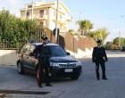 Alcamo: arrestati due rumeni responsabili di una violenta aggressione