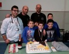 L'Another way team workout vince nella coppa sicilia msp svoltasi a palermo