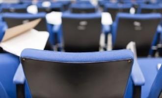 Formazione: corsi d'inglese per i pronto soccorso della provincia di Trapani