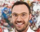 Alcamo: Domenico Surdi è il candidato sindaco per il Movimento 5 Stelle