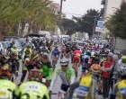 Domenica la 4° Gran Fondo Castelvetrano Selinunte organizzata dalla ASD Dirty Bike