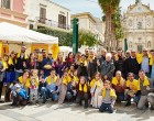Alcamo: domenica il candidato sindaco M5S Domenico Surdi presenterà la squadra dei 24 portavoce