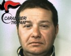 Gibellina: arrestato dai Carabinieri pregiudicato locale per evasione