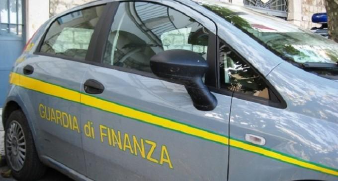 Castelvetrano e Campobello, braccianti irregolari e sottopagati. Multe per 40 mila euro