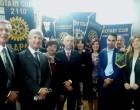A Marsala incontro dei Rotary contro la Talassemia