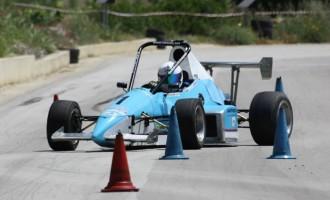Automobilismo: Coppa Città di Partanna, lunedì si chiuderanno le iscrizioni