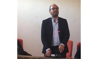 Faraone giovedì a Marsala e Alcamo per scuola, referendum e convegno