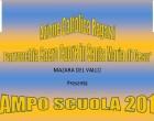 Azione Cattolica Ragazzi – Campo Scuola 2016