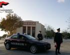 Marsala: altre piante rinvenute dai Carabinieri, un arresto