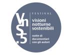 Visioni Notturne Sostenibili 2016 si trasforma e diventa Festival