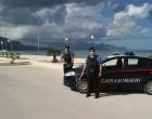 Alcamo: minaccia il vicino, arrestato titolare di una concessionaria