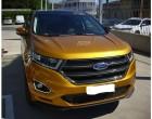 In Italia il SUV XL di casa Ford: l'Edge