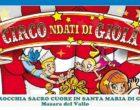 Azione Cattolica Ragazzi – iscrizioni anno associativo 2016-17