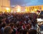 Santa Margherita di Belìce: 22 e 23 ottobre BeFicodindiaFest 2016