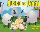 Santa Ninfa: domenica la seconda edizione di «Gusta la pecora»