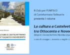 La cultura a Castelvetrano tra Ottocento e Novecento di GB Diecidue