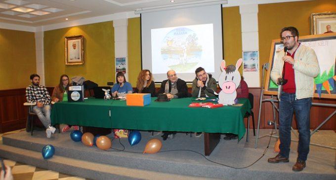 """Si è svolto il 2° Congresso Movimento Studenti di Azione Cattolica """"Il tempo delle scelte"""""""