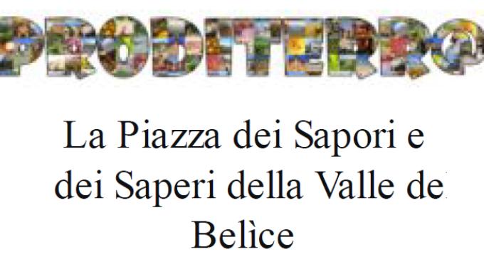 II evento progetto Proditerr@ a Castelvetrano
