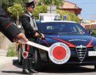 Mazara, arrestati un ladro e due parcheggiatori abusivi