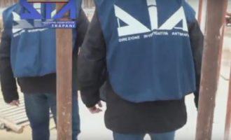 [VIDEO] Castelvetrano: sequestro beni ad Adamo Marco ed al figlio Enrico Maria