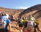 Alberto Drago supera i 257 km della Maratona del Deserto: le sfide sono ciò che rende la vita interessante! La lettera dell'amico Giovanni