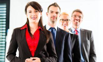 Agatos Service ricerca consulenti commerciali