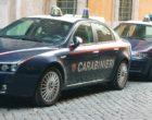 Spacciatore tra i migranti. Arrestato dai Carabinieri
