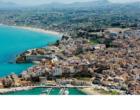 Castellammare tra le 10 spiagge preferite dagli italiani