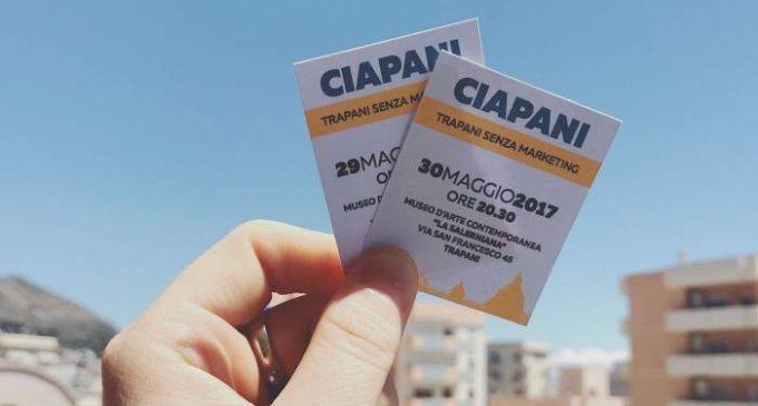 """Sold out per il docufilm """"Ciapani"""". Seconda proiezione martedì"""