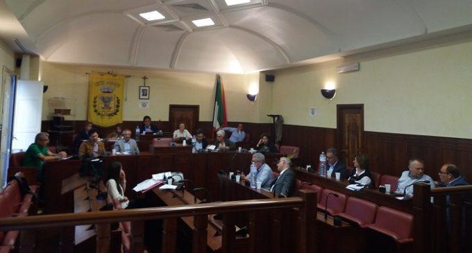 Salemi, decreto ingiuntivo: 26 mila euro alla Polizia Municipale