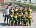 Gibellina vs Piana degli Albanesi: la finalissima dei Play off