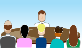 Distretto socio sanitario: l'elenco dei candidati ammessi al progetto Sia