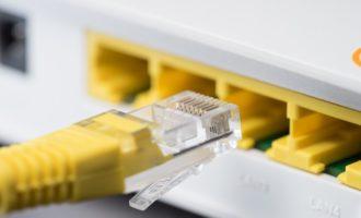 ADSL e Telefono: il prezzo medio aumenta del 29%, ma i canoni in promozione sono più bassi del 6,4%
