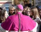 """Ramadan, il vescovo Mogavero: """"L'odio e la violenza non sono benedetti da Dio"""""""