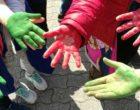 Vita, quella collaborazione territoriale che ridona il Parco Giochi alla città