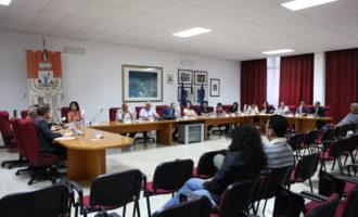 Santa Ninfa: convocata assemblea cittadina per il bilancio partecipato