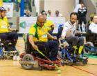 Si chiude la stagione: i Leoni Sicani quarta squadra d'Italia